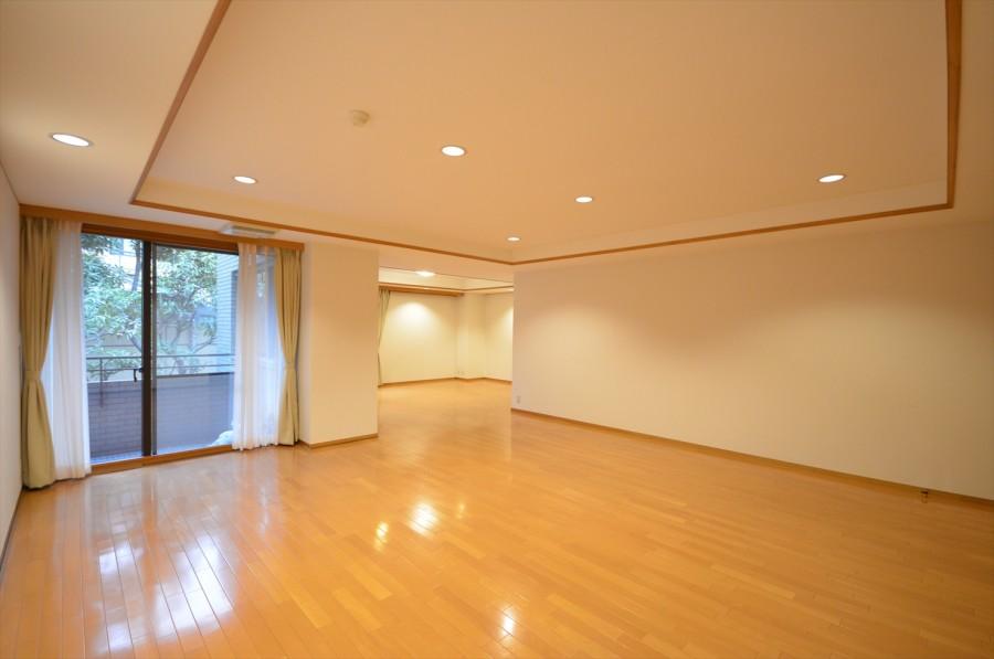 Arisugawa Homes