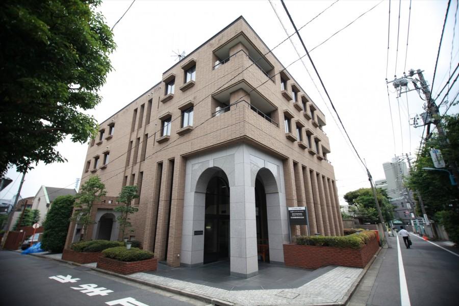 MayaShinanomachi Sanbankan