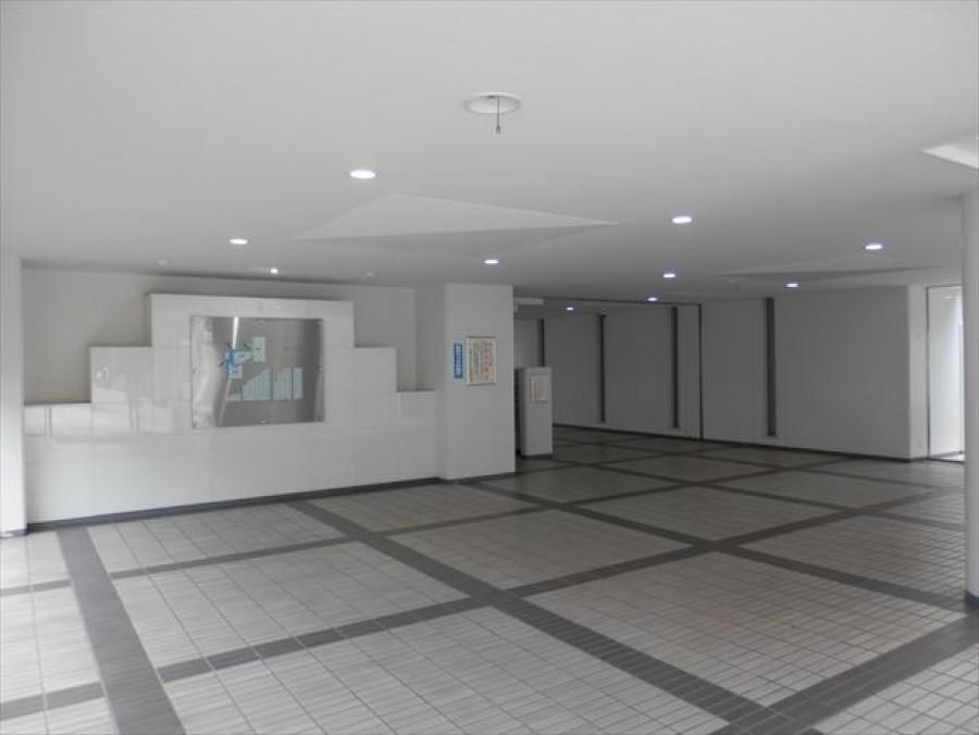 Token New Heights Motokaga