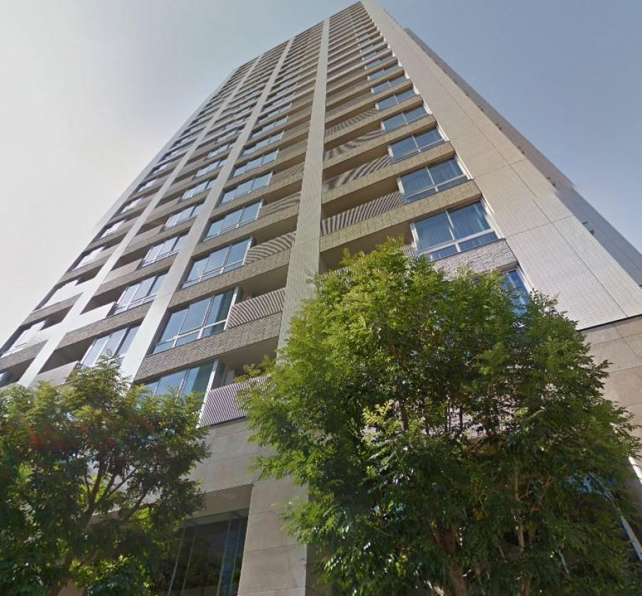Park Tower Shibakoen