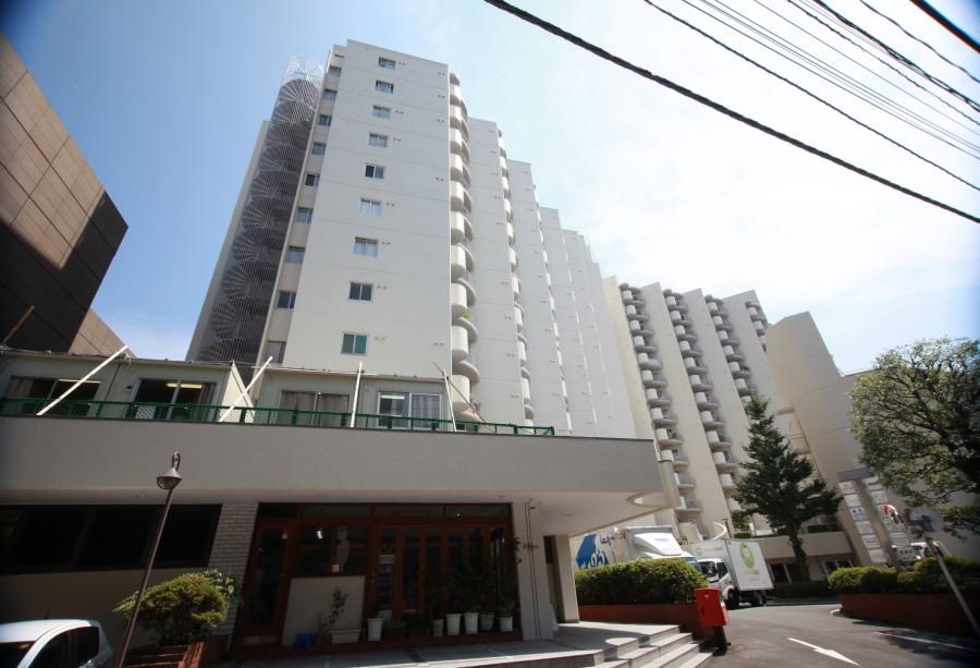 Mita House