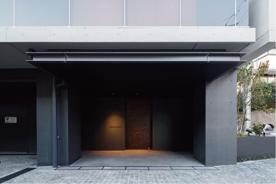 Prime Maison Daikanyama